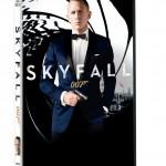 """Film """"Skyfall"""" z """"Newsweekiem"""""""