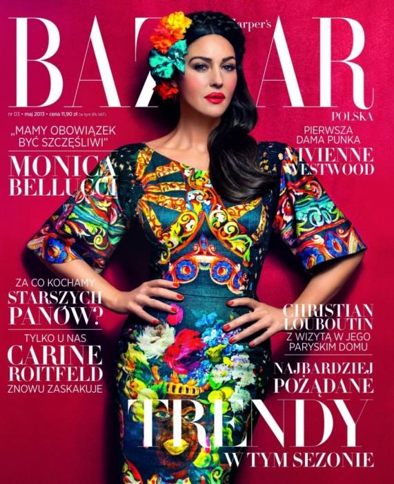 Harpers-Bazaar_MONICA-BELLUCCI-836x1024