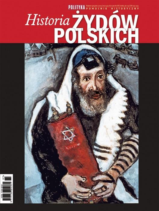 Historia_Zydow_polskich