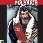 """Pomocnik Historyczny """"Historia Żydów polskich"""""""