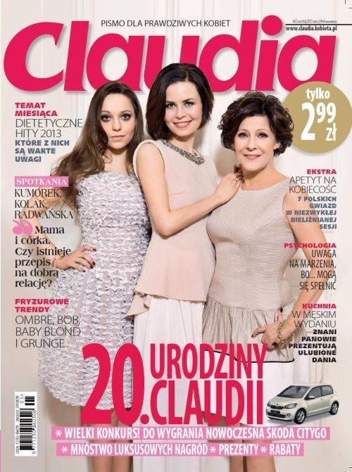claudia5_2013