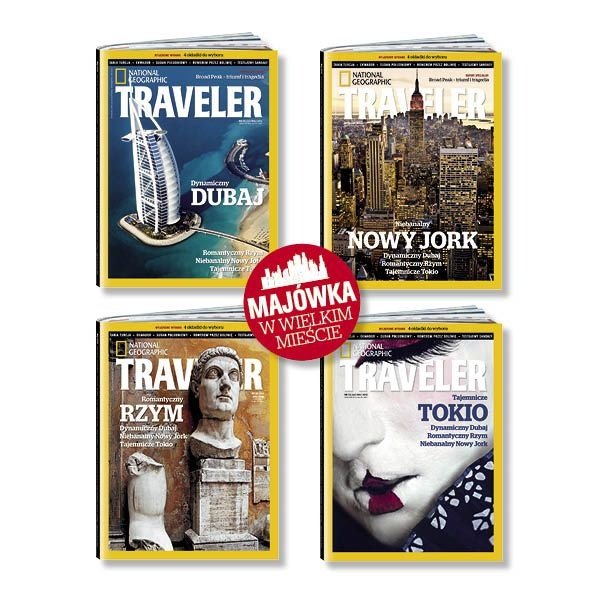 traveler_4_okladki