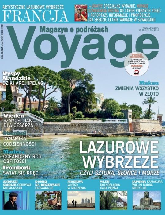 voyage-05-2013
