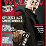 """""""Kryminalny WPROST"""" dostępny przez miesiąc"""