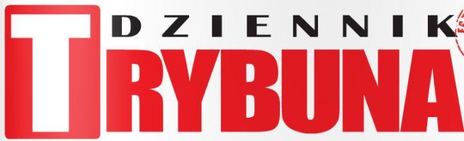 Dziennik_Trybuna