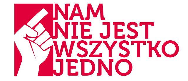 GazetaWyborcza_kampania