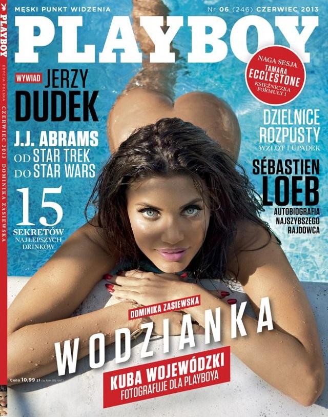 Playboy_06_2013