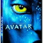 """""""Newsweek"""" z filmem """"Avatar"""""""