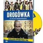 """""""Drogówka"""" razem z """"Wyborczą"""""""