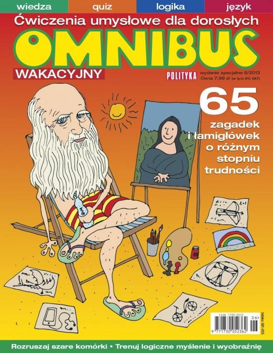omnibus_okladka