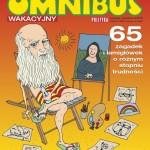 """Omnibus"" od tygodnika ""Polityka"""