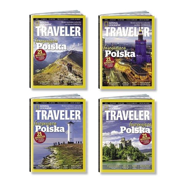 traveler8_
