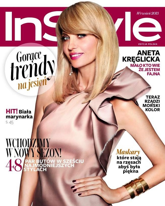 InStyle_09_2013