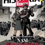 """""""Historia Do Rzeczy"""" o powstańcach warszawskich"""