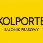 Saloniki Kolportera oferują podręczniki szkolne