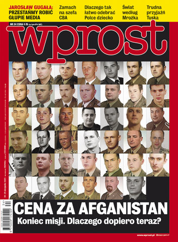 wprostcv-34-2013