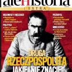 """Czwarte wydanie """"Ale Historia Extra"""""""
