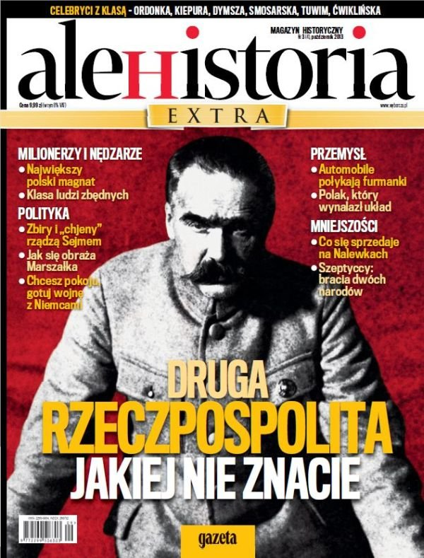 alehistoriaextra 4