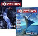 kontynenty 3