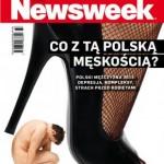 """""""Newsweek"""" i """"Naga prawda o Polaku"""""""