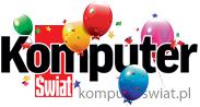komputer swiat logo