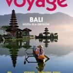 """Nowa odsłona magazynu """"Voyage"""""""