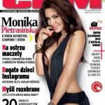 """Grudniowy """"CKM"""" z Pietrasińską i Siwiec"""