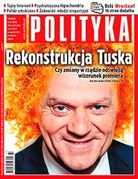 POLITYKA_ogolnopolska
