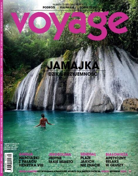 Voyage_12_2013