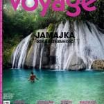 """W grudniowym """"Voyage"""" nie tylko Jamajce"""