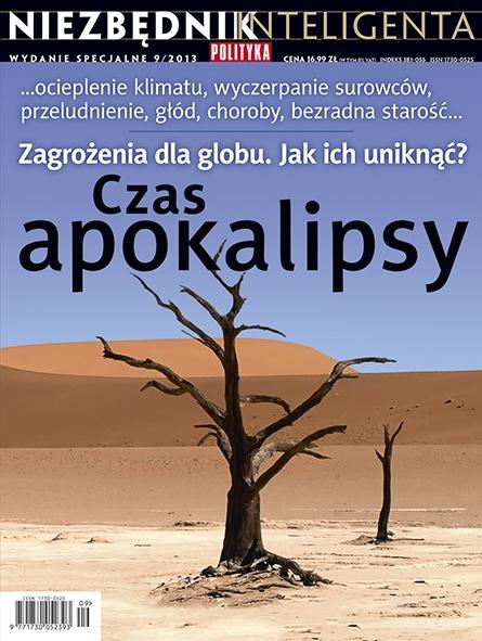 czas_apokalipsy niezbędnik