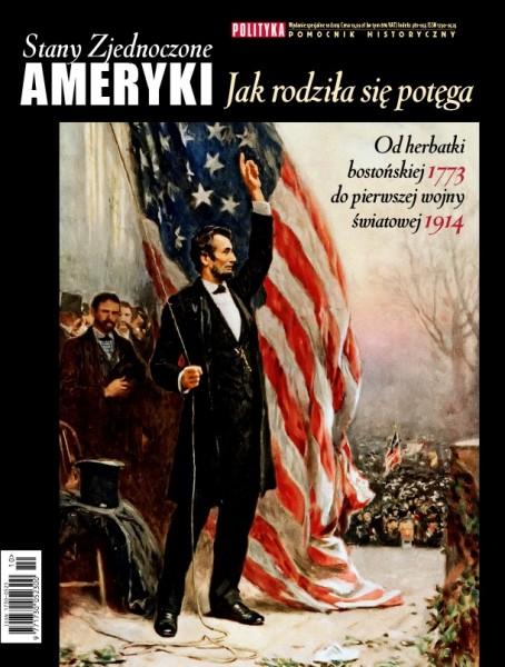 PH_Stany_Zjednoczone_Ameryki