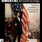 Pomocnik Historyczny o Stanach Zjednoczonych