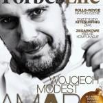 "Magazyn ""Forbes Life"" – edycja zimowa"