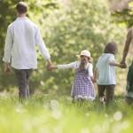 Czasopisma dla rodziców