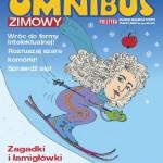 """""""Omnibus zimowy """" od """"Polityki"""""""