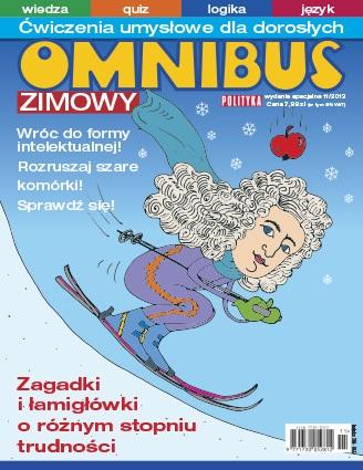 omnibus_2013zima