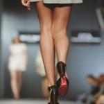 Czasopisma o modzie oswajają Internet