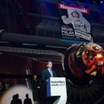 "Bestseller Empiku '2013 dla ""Newsweek Polska"""