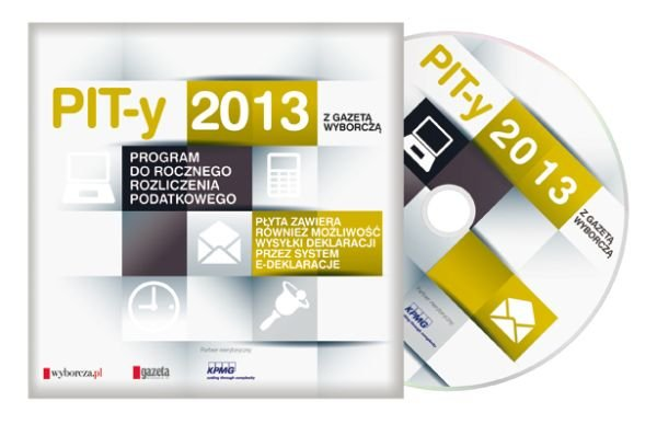 pity 2013