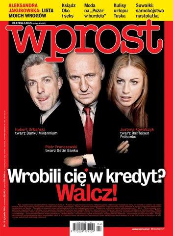 wprost-04-2014