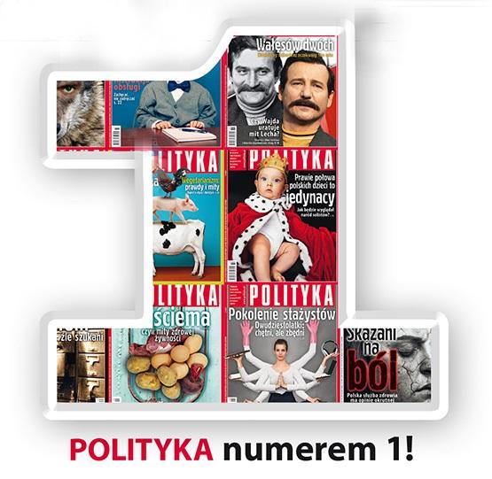 Polityka numerem 1_2013 (2)