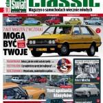 """""""Auto Świat Classic"""" zmienia się w dwumiesięcznik"""