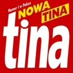 """Tina"" liderem w swoim segmencie"