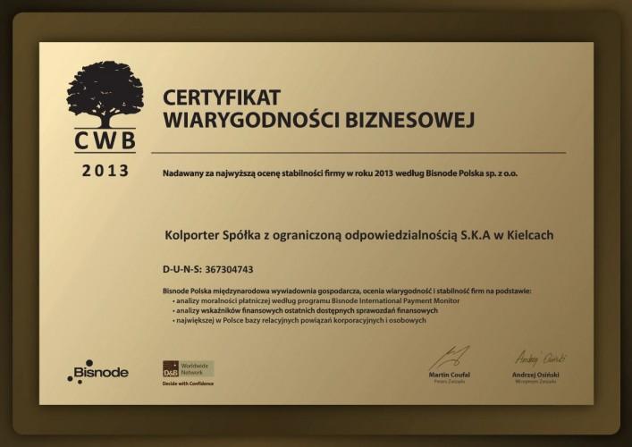 Bisnode_CWB_pdf_pol_LONG_KOLPORTER.pdf