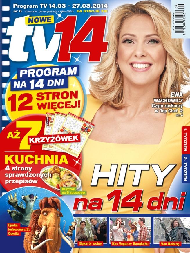 TV14_10_marca