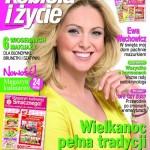 """Magazyn """"Kobieta i Życie"""" droższy o 20 groszy"""