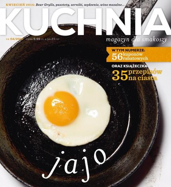 kuchnia 4 2014