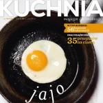 """""""Kuchnia"""" na Wielkanoc"""