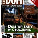 """""""Ładny Dom"""" z dodatkiem """"Ogród"""""""